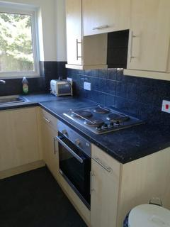 5 bedroom house share to rent - College Road