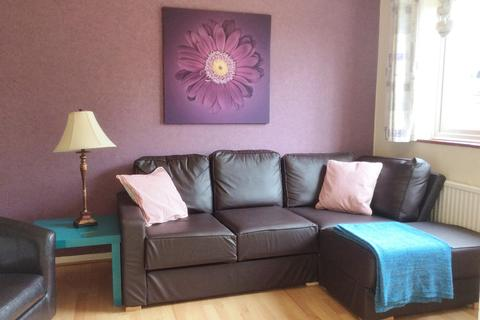 4 bedroom house share to rent - Dorset Road