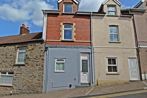 1 bedroom house share to rent - High Street