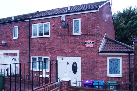 4 bedroom house share to rent - Netherfield Road South