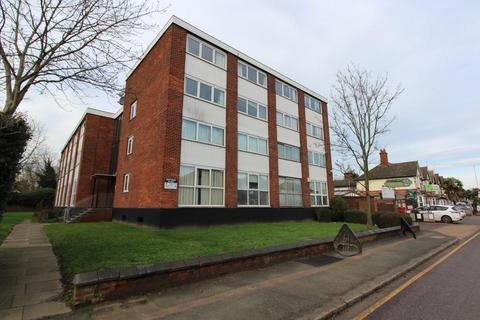 2 bedroom duplex to rent - Menthone Place, Hornchurch, Essex, RM11
