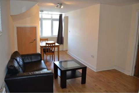 1 bedroom flat to rent - North Road , Cathays, CARDIFF