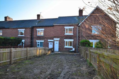 3 bedroom terraced house for sale - Windemere Terrace, South Moor, Stanley