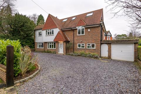 6 bedroom detached house for sale - Wray Common Road, Reigate, Surrey, RH2