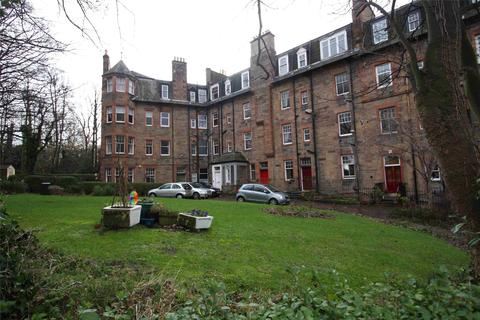 2 bedroom apartment to rent - 1F2, Roseburn Terrace, Murrayfield, Edinburgh
