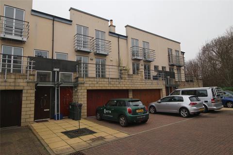 5 bedroom terraced house to rent - Cavalry Park Drive, Edinburgh, Midlothian