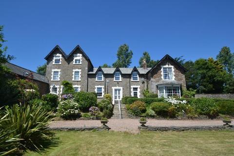 7 bedroom detached house for sale - Lenwood Road, Northam, Bideford, Devon, EX39 3PL