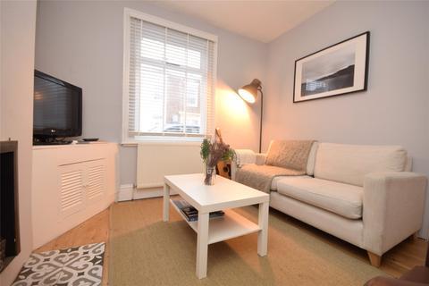 2 bedroom terraced house to rent - Albert Street, Cheltenham, Gloucestershire, GL50