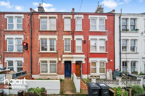 2 bedroom apartment for sale - Southwell Road, Camberwell, SE5