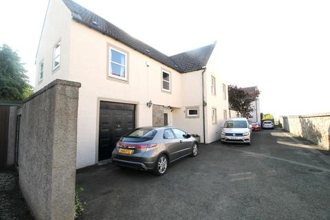 5 bedroom detached house to rent - Binnies Vennel, Low Causeway, Culross, KY12 8HL