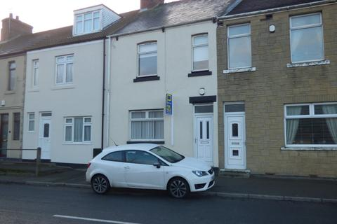 2 bedroom terraced house to rent - Fallowfield Terrace, Houghton Le Spring