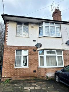 2 bedroom maisonette for sale - Handel Way, Edgware, Edgware