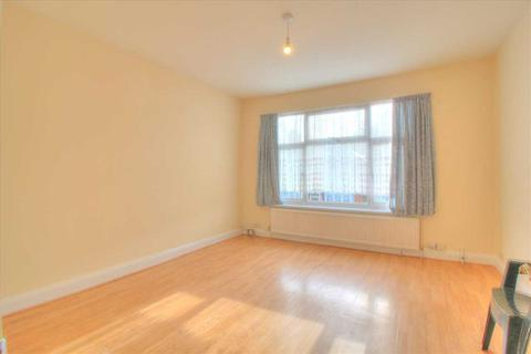 2 bedroom apartment to rent - Sidney Avenue, Palmers Green