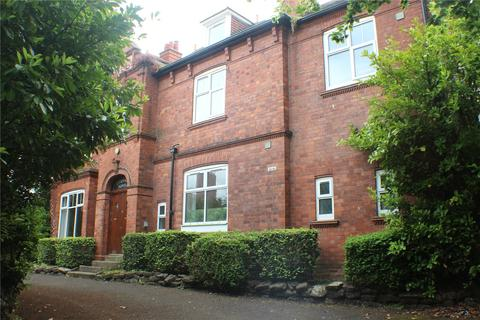 6 bedroom detached house to rent - The Mount, Shrewsbury, Shropshire, SY3