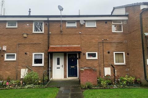 2 bedroom apartment for sale - Pomona Crescent, Salford