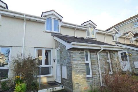 2 bedroom terraced house for sale - Redannick Lane, Truro, Cornwall, TR1 2XX