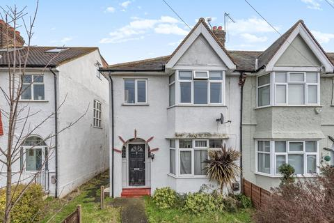3 bedroom semi-detached house for sale - Ellison Road, Streatham