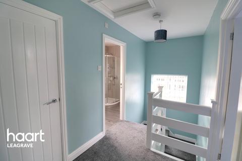 3 bedroom semi-detached house for sale - Benson Close, Luton