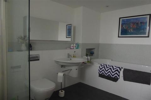 3 bedroom flat for sale - Pier Road, Gillingham, Kent