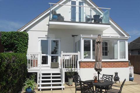 4 bedroom property for sale - Hamworthy