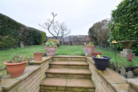 3 bedroom semi-detached house for sale - Northdown Road, Longfield, Kent
