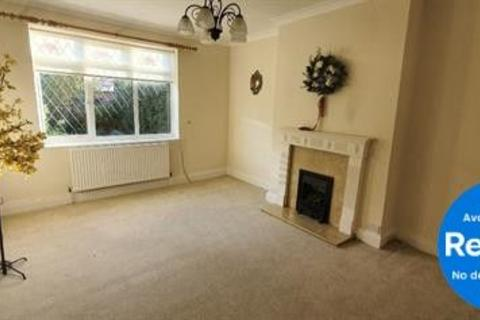 2 bedroom terraced house to rent - Melrose Avenue, Backworth, Newcastle upon Tyne