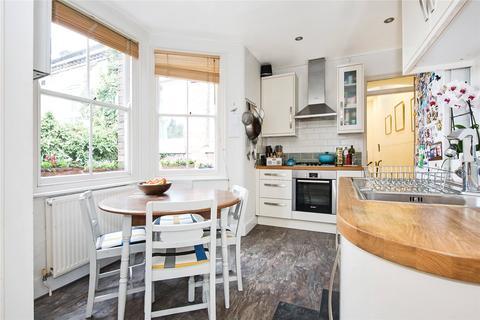 3 bedroom maisonette for sale - Bellenden Road, Peckham, London, SE15
