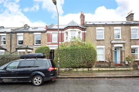 3 bedroom apartment for sale - Bellenden Road, Peckham, London, SE15