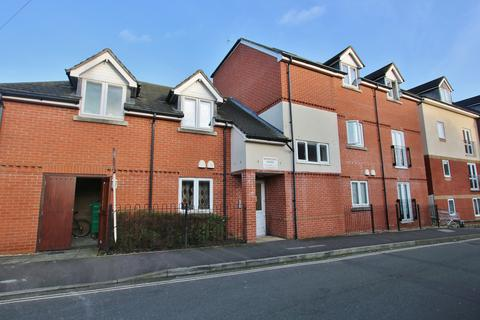 1 bedroom flat for sale - 1 of 3 flats available