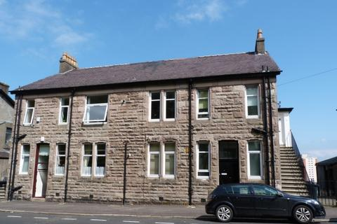 2 bedroom flat to rent - 26A DEMPSTER STREET, GREENOCK, PA15 4DY