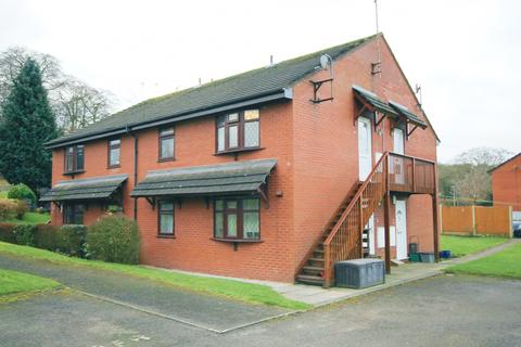 1 bedroom apartment for sale -  Firdale Road,  Northwich, CW8