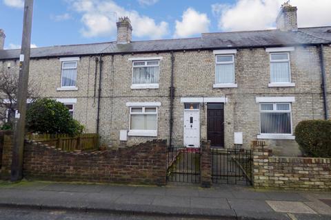 2 bedroom terraced house for sale - Crookhill Terrace, Ryton, Tyne and Wear, NE40 3ER