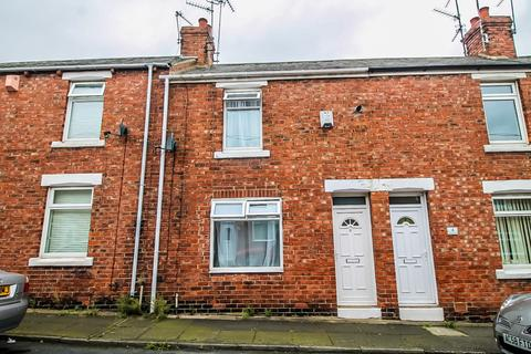 2 bedroom terraced house for sale - Ramsey Street, Chester le Street