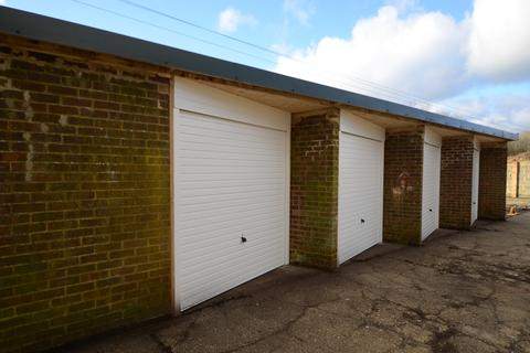 Garage for sale - Oxenden road , Tongham GU10