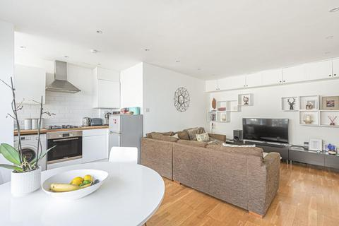 1 bedroom flat for sale - Barrhill Road, Streatham Hill