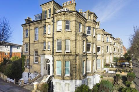 2 bedroom apartment for sale - The Drive, Hove, East Sussex, BN3