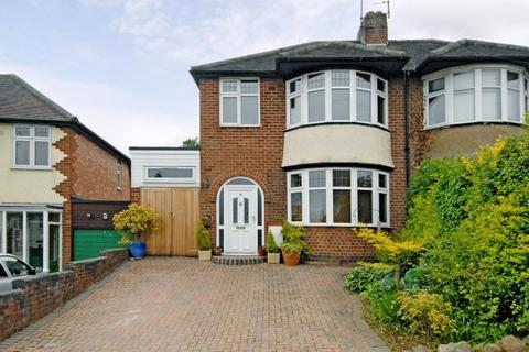 3 bedroom house for sale - Stanley Close, Oxford, OX2