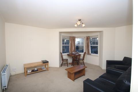 2 bedroom flat to rent - Chapel Street, , Aberdeen, AB10 1SN