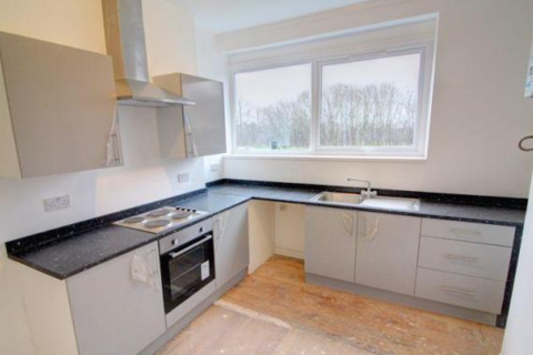 2 bedroom flat to rent - Ponteland Road, Cowgate, Newcastle upon Tyne