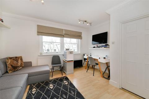 1 bedroom flat to rent - Craven Hill Gardens, London