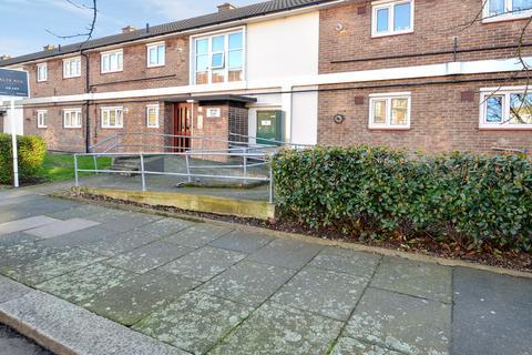 1 bedroom flat for sale - Chaplin Road, Stratford E15
