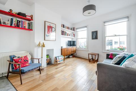 2 bedroom flat for sale - Dalston Lane, Hackney, London E8