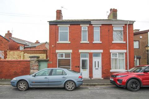2 bedroom semi-detached house for sale -  Custom House Lane,  Fleetwood, FY7