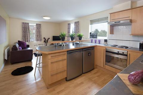 6 bedroom apartment for sale - The Warehouse Apartments, Victoria Street, Preston, PR1