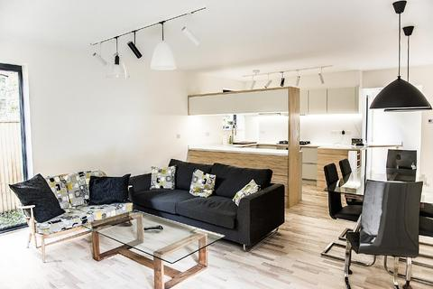 2 bedroom detached house for sale - London Road, Forest Hill