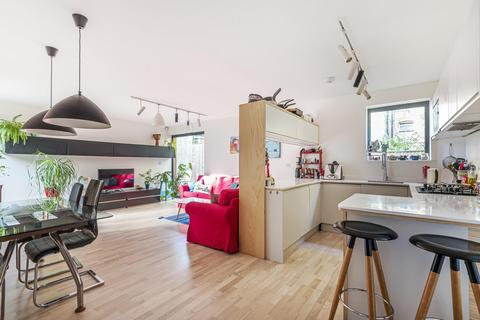 2 bedroom detached house for sale - Capitol Walk, Forest Hill