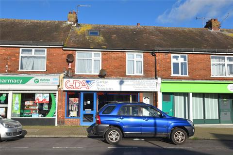 3 bedroom apartment for sale - Crabtree Lane, Lancing, West Sussex, BN15
