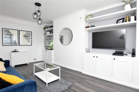 2 bedroom apartment for sale - South Street, Lancing, West Sussex, BN15
