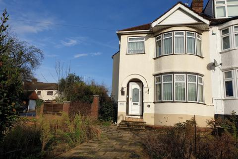 3 bedroom semi-detached house for sale - Ridgeway, Woodford Green IG8