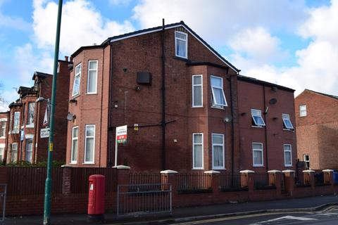 2 bedroom apartment to rent - East Road, Longsight, Manchester, Greater Manchester, M12